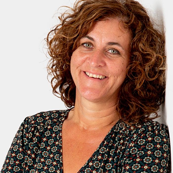 Henriette Doosje