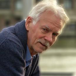 Pieter Sparre