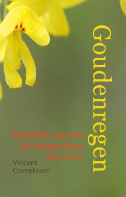 Goudenregen - Vincent Cornelissen