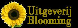 Uitgeverij Blooming
