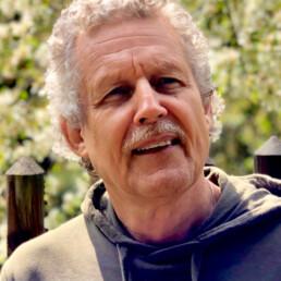Benjamin W. van 't Hof